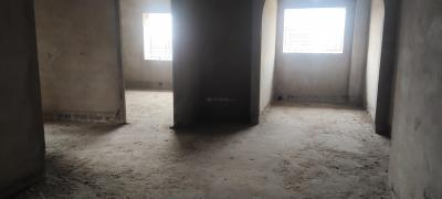 Gallery Cover Image of 1225 Sq.ft 3 BHK Apartment for buy in Barrackpore for 4165000