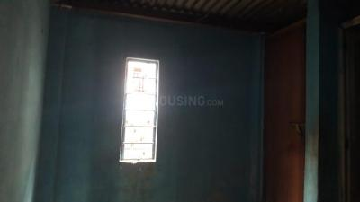 Gallery Cover Image of 500 Sq.ft 2 BHK Independent House for buy in Odhav for 1000000