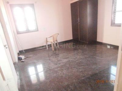 Gallery Cover Image of 960 Sq.ft 2 BHK Apartment for rent in Kattigenahalli for 11000