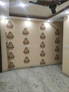 Gallery Cover Image of 500 Sq.ft 2 BHK Independent House for rent in Uttam Nagar for 10000