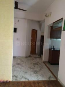 Gallery Cover Image of 1500 Sq.ft 3 BHK Villa for rent in Kristal Tiara, Bellandur for 30000