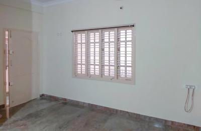 Gallery Cover Image of 500 Sq.ft 1 BHK Independent House for rent in Hongasandra for 9999