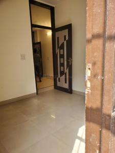 Gallery Cover Image of 850 Sq.ft 2 BHK Apartment for rent in Shakti Khand for 13000