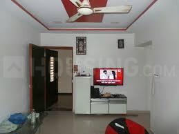 Gallery Cover Image of 900 Sq.ft 2 BHK Apartment for rent in Shivnagri Co-opreativeSociety, Kothrud for 15000