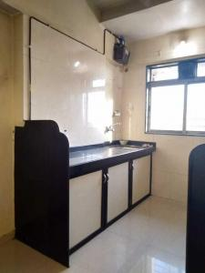 Gallery Cover Image of 500 Sq.ft 1 RK Apartment for rent in Chembur for 25000