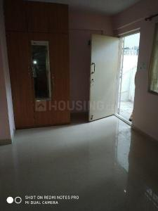 Gallery Cover Image of 300 Sq.ft 1 RK Independent Floor for rent in BTM Layout for 7500