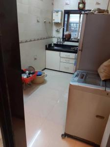Gallery Cover Image of 630 Sq.ft 1 BHK Apartment for buy in Vile Parle East for 17000000