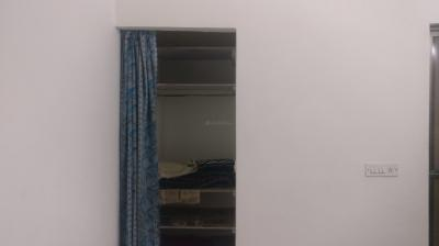 Gallery Cover Image of 400 Sq.ft 1 RK Apartment for rent in Sector 37 for 9000