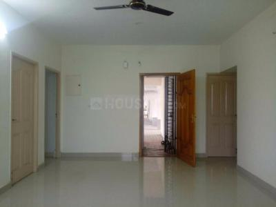 Gallery Cover Image of 1318 Sq.ft 3 BHK Apartment for rent in Chromepet for 16000
