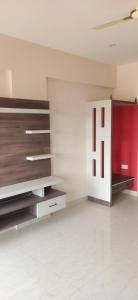 Gallery Cover Image of 1000 Sq.ft 2 BHK Independent House for rent in Chokkanahalli for 17000