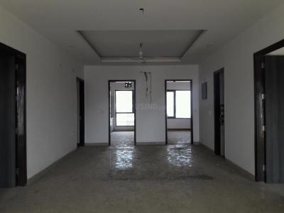 Gallery Cover Image of 2200 Sq.ft 3 BHK Independent Floor for buy in Sector 55 for 12000000
