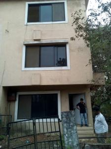 Gallery Cover Image of 1483 Sq.ft 2.5 BHK Independent House for buy in Khandala for 8800000