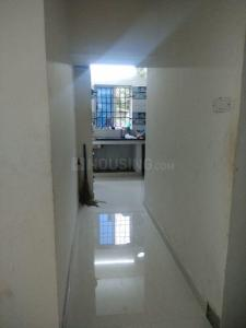 Gallery Cover Image of 968 Sq.ft 1 BHK Independent House for rent in Ayappakkam for 10500