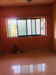 Gallery Cover Image of 1150 Sq.ft 2 BHK Apartment for rent in Panvel for 16000