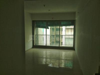 Gallery Cover Image of 1260 Sq.ft 2 BHK Apartment for buy in Safal Parisar 2, Bopal for 5600000