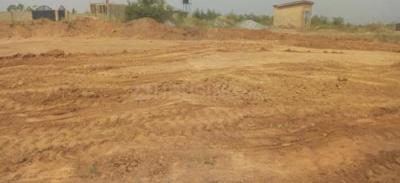 850 Sq.ft Residential Plot for Sale in Uday Vihar Area, Navi Mumbai