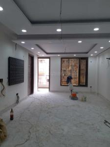 Gallery Cover Image of 3100 Sq.ft 4 BHK Independent Floor for buy in Sector 55 for 16000000