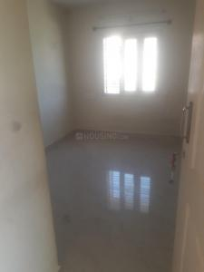 Gallery Cover Image of 800 Sq.ft 1 BHK Apartment for rent in Krishnarajapura for 8000