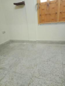 Gallery Cover Image of 900 Sq.ft 2 BHK Apartment for rent in Joy 82 Lake Gardens, Lake Gardens for 11000