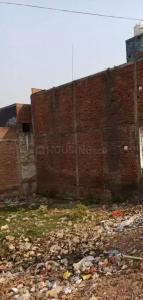 270 Sq.ft Residential Plot for Sale in Sangam Vihar, New Delhi