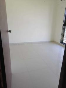Gallery Cover Image of 675 Sq.ft 1 BHK Apartment for rent in Raunak Heights, Kasarvadavali, Thane West for 12512