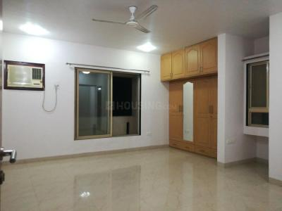 Gallery Cover Image of 2280 Sq.ft 4 BHK Apartment for rent in Seawoods for 65000