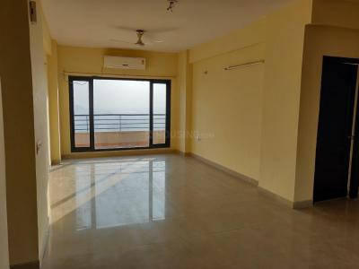 Gallery Cover Image of 1900 Sq.ft 4 BHK Apartment for rent in RPS Savana, Sector 88 for 20000