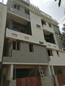 Gallery Cover Image of 3200 Sq.ft 5 BHK Independent Floor for buy in Anjanapura Township for 15000000