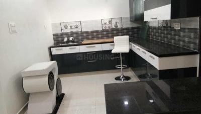 Gallery Cover Image of 1829 Sq.ft 3 BHK Apartment for buy in Gannavaram for 6390000