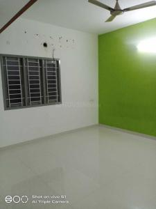 Gallery Cover Image of 1300 Sq.ft 2 BHK Apartment for rent in Palavakkam for 24000