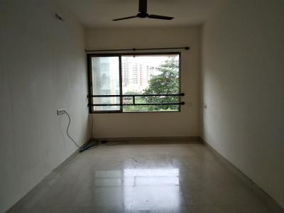 Gallery Cover Image of 550 Sq.ft 1 BHK Apartment for rent in Dadar West for 46000