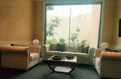 Gallery Cover Image of 1507 Sq.ft 3 BHK Apartment for buy in Sobha Royal Pavilion, Carmelaram for 9350000
