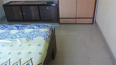 Gallery Cover Image of 950 Sq.ft 2 BHK Apartment for rent in Kopar Khairane for 27000