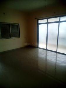 Gallery Cover Image of 1000 Sq.ft 1 BHK Apartment for rent in Lohegaon for 7500