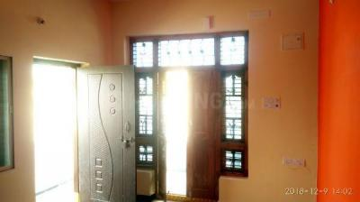 Gallery Cover Image of 1500 Sq.ft 2 BHK Independent Floor for rent in Rajendra Nagar for 15000