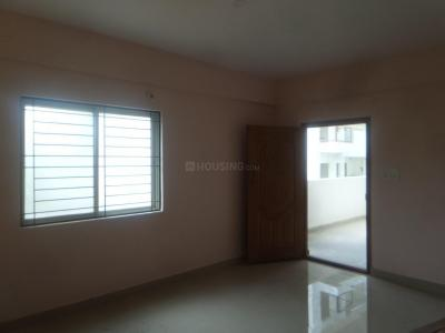 Gallery Cover Image of 1200 Sq.ft 2 BHK Apartment for rent in Electronic City for 16000