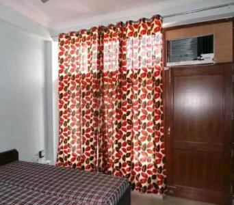 Bedroom Image of PG 6303370 Sector 71 in Sector 71
