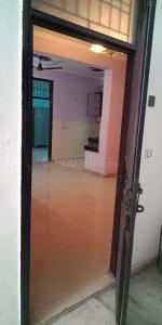 Gallery Cover Image of 900 Sq.ft 2 BHK Independent Floor for rent in Shakti Khand II, Shakti Khand for 11000