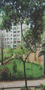 Gallery Cover Image of 850 Sq.ft 2 BHK Apartment for buy in Mira Road East for 8300000