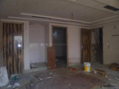 Gallery Cover Image of 1044 Sq.ft 3 BHK Independent Floor for buy in Nangloi for 6500000