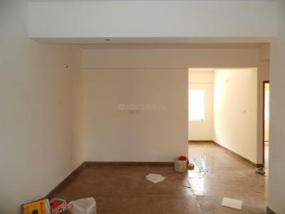 Gallery Cover Image of 1400 Sq.ft 2 BHK Apartment for buy in Hennur Main Road for 5300000