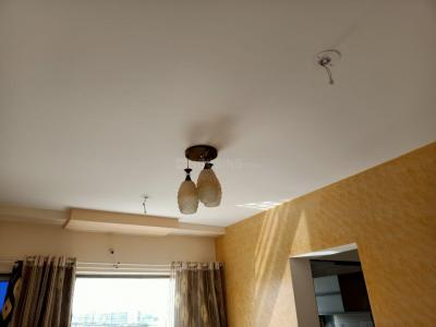 Gallery Cover Image of 625 Sq.ft 1 BHK Apartment for buy in Agarwal Agarwal Exotica, Vasai East for 3900000