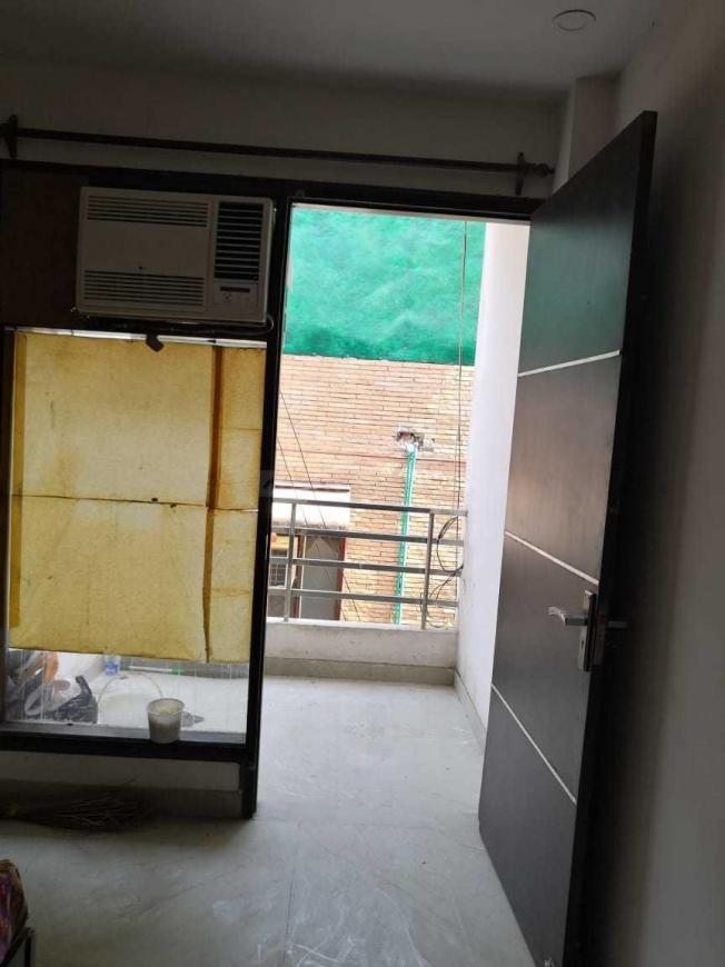 Living Room Image of 1000 Sq.ft 2 BHK Independent Floor for rent in Patel Nagar for 30000