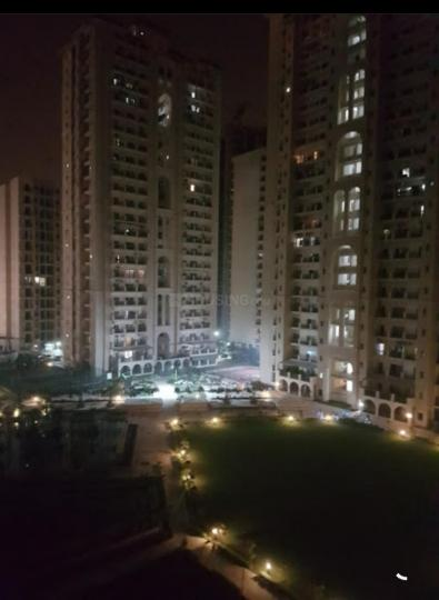 Building Image of 5300 Sq.ft 5 BHK Apartment for buy in Sunshine Sunshine Helios, Sector 78 for 30740000