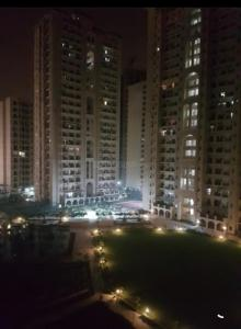 Gallery Cover Image of 5300 Sq.ft 5 BHK Apartment for buy in Sunshine Sunshine Helios, Sector 78 for 30740000