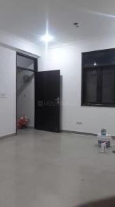 Gallery Cover Image of 850 Sq.ft 2 BHK Apartment for buy in Siddharth Vaidyansh Apartment, Ghitorni for 3500000