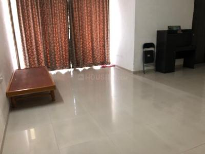 Gallery Cover Image of 1400 Sq.ft 2 BHK Apartment for buy in Avirat Silver Gardenia, Gota for 6251000
