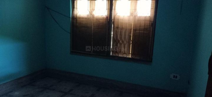 Bedroom Image of 1000 Sq.ft 4 BHK Independent Floor for rent in Keshtopur for 18000