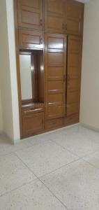 Gallery Cover Image of 1545 Sq.ft 3 BHK Independent Floor for rent in Sector 49 for 29000