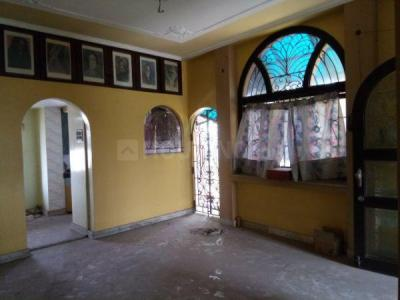Gallery Cover Image of 2000 Sq.ft 5 BHK Independent Floor for buy in Raja Bazar for 10000000